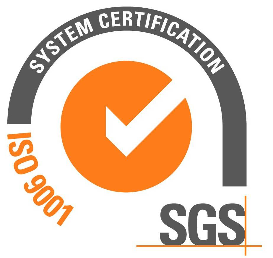 Certyfikat Rzep pes/nylon