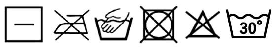 Symbole umowne