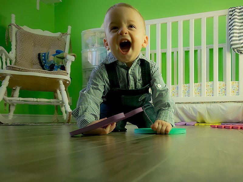 neopren-w-branzy-dzieciecej-akcesoria-ochronne-berotex-blog