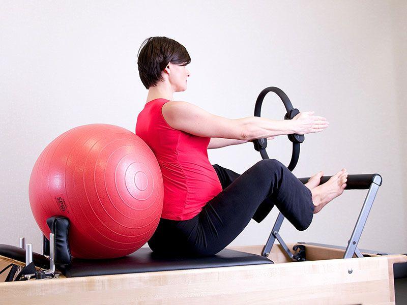 neopren-w-branzy-fitness-akcesoria-berotex-blog