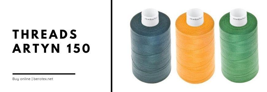 Threads Artyn 150