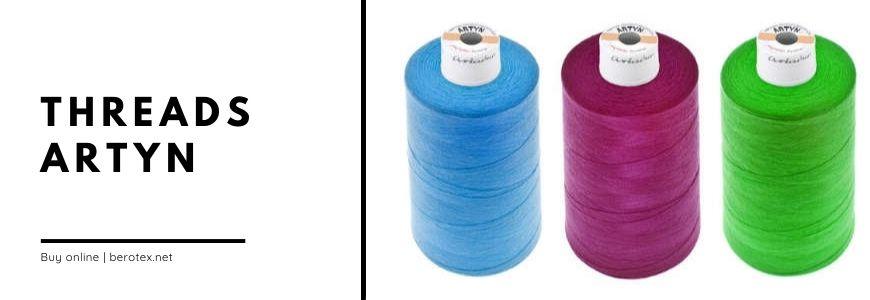 Threads artyn