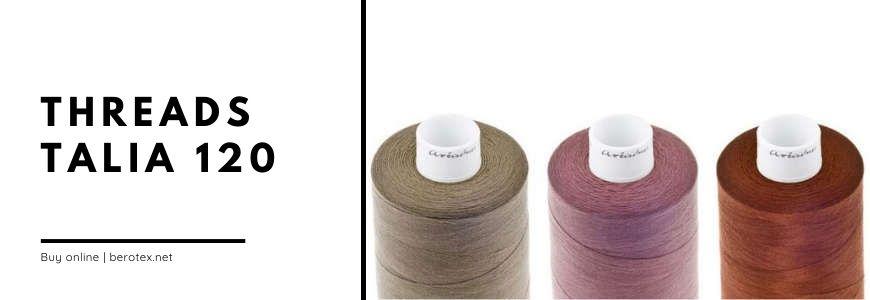 Threads Talia 120