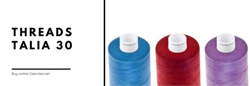 Threads Talia 30