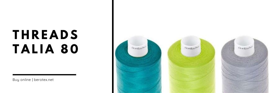 Threads Talia 80