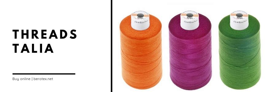 Threads Talia