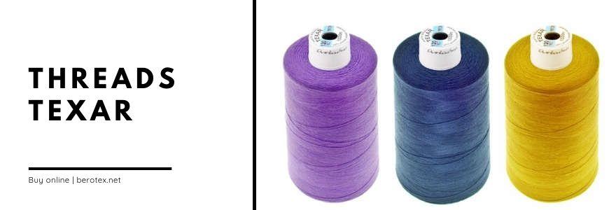 Threads Texar