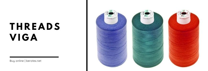 Threads Viga
